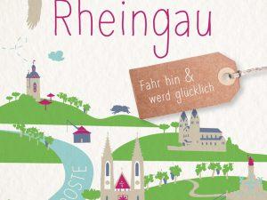 Glücksorte Rheingau