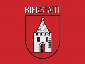 Wiesbaden Bierstadt