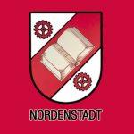 Nordenstadt