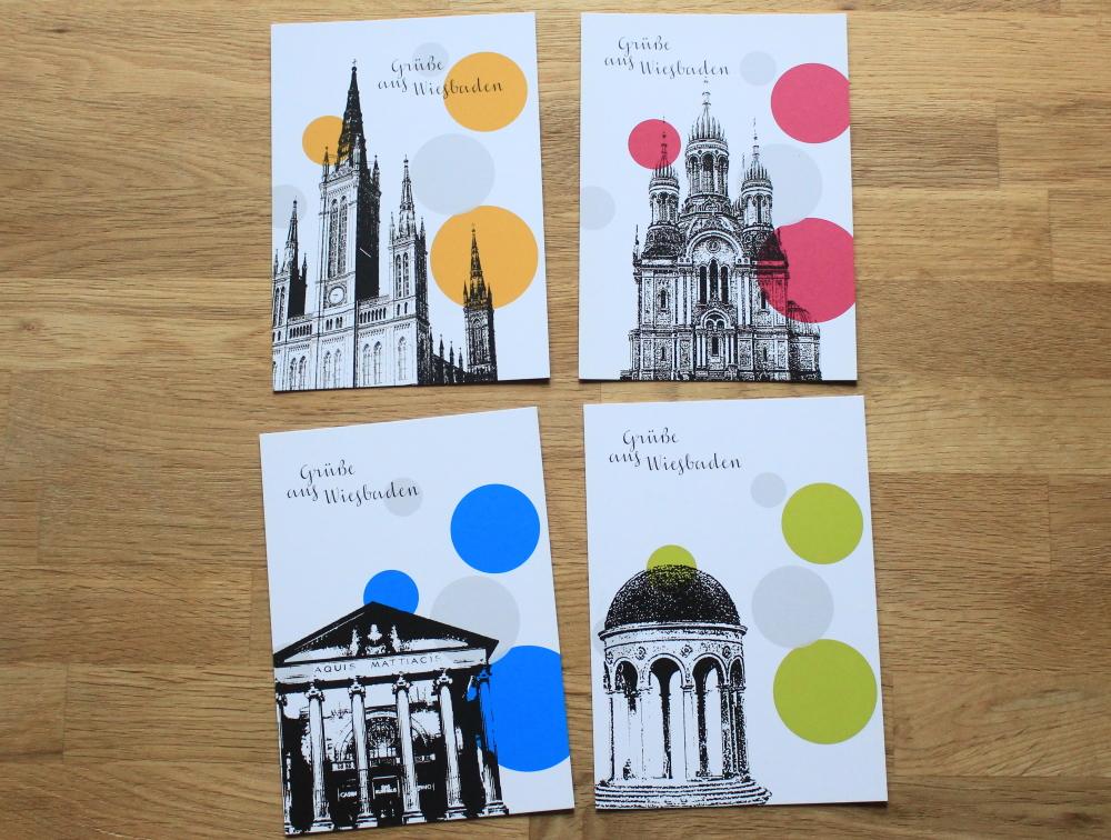 Wiesbaden Postkarten_Stadtstück